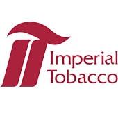 Империал табако